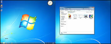 image bureau windows 7 bureau pc bureau windows 7 pro beautiful pc bureau windows 7 bureau