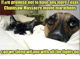 Texas Chainsaw Massacre Meme - in we promise not to have any more texas chainsaw massacre movie