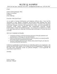 cover letter fresh graduate information technology best examples