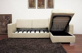 Sofa Bed With Storage Drawer Beguile Sectional Sofa With Storage Drawers Tags Sectional Sofas