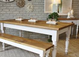 Best Wood For Kitchen Table Kitchen Table Simple Walmart - Best wood for kitchen table