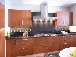 Modern Kitchen Cabinets Kitchen Pretty Modern Kitchen Cabinets Cherry Bookmatched Veneer