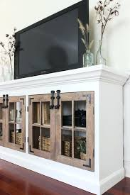 library file media cabinet library file media cabinet solid oak library card file media storage