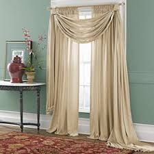 Royal Velvet Curtains Royal Velvet Hilton Window Treatments Jcpenney That U0027s A Lot Of
