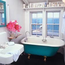 Beach Cottage Bathroom Ocean Cottage Bathrooms