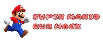 Design This Home Coin Hack Super Mario Run Hack Unlock World Coins Tool U0026 Generator
