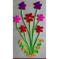 wall decoration items buy wall decoration items at best