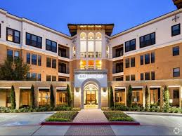 1 bedroom apartments in irving tx studio apartments for rent in irving tx apartments com