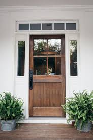 Beautiful Front Doors The Ultimate Guide For Beautiful Front Door Inspiration Little