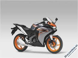 cbr 150r price mileage 2012 honda cbr 150 r repsol edition motorcycle review top speed