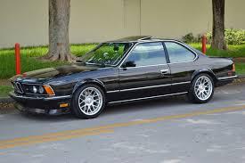 bmw m6 1990 bmw m6 m635csi e24 modified bmw m6 bmw and motor car