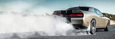 Dodge Challenger 2016 - 2016 dodge challenger for sale warner robins ga