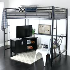beds modern loft bedroom set beds for adults bed design image