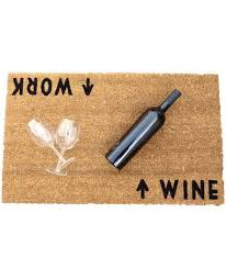 wine gifts for gifts for wine real simple