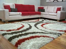 Thick Area Rugs Thick Area Rugs Fluffy Decoration Best Felt Rug Pad 5 X 8 Carpet