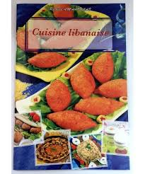 cuisine libanaise recette cuisine libanaise recettes de cuisine rachida amhaouche