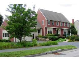 metrowest homes for sale with in law suites