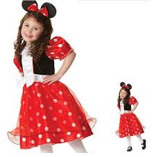 Mickey Mouse Halloween Costume Adults Theme Costume Show Children U0027s Halloween Costumes Dress Suit