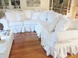 Cottage Style Slipcovers 90 Best Shabby Chic Sofa Ideas Images On Pinterest Chairs Live