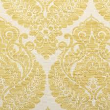 Grey Velvet Upholstery Fabric Heavy Weight Velvet Floral Chenille Damask Dfs Cushion Upholstery