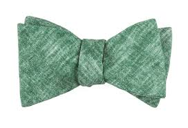 green bow ties green bow ties green olive silk bowties