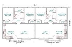 1 bedroom modular homes floor plans simple small house floor plans modular duplex tlc modular homes