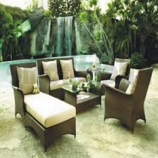 furniture green lawn design with hampton bay patio furniture