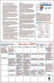 amazon black friday calendar 74 best spa marketing images on pinterest social media marketing