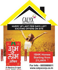calyx group revolutionizes real estate industry u2014 the indian panorama
