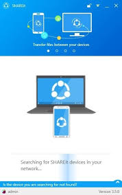 pc to android how to transfer files from android to pc via router without