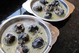escargot cuisine best escargot recipes and escargot cooking ideas