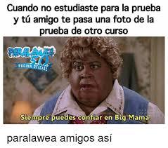 Mama Meme - 25 best memes about big mama big mama memes