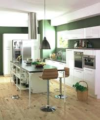 alinea evier cuisine alinea evier cuisine meuble cuisine original alinea evier cuisine