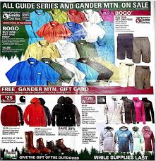 best black friday sig sauer deals 2016 gander mountain black friday ad 2016