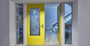dk windows u0026 doors dublin your premium alu clad u0026 upvc windows