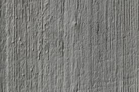 Grey Textured Paint - 20 grey wood backgrounds freecreatives