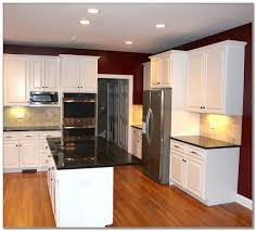kitchen cabinet refacing fairfield ct cabinet home design