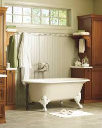 Martha Stewart Bathroom Ideas Martha Stewart Living Cabinet Solutions From The Home Depot