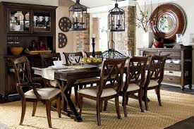 formal dining room sets kitchen bench with back dining room sets ikea cheap tables