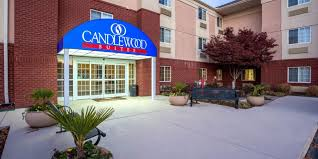 Comfort Suites Durham Durham Hotels Candlewood Suites Durham Rtp Extended Stay Hotel