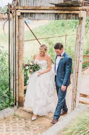 60 best jori andrew brik wedding images on fort