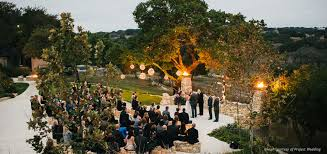 12 swoon worthy hill country wedding venues keller williams boerne