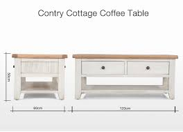 42 inch coffee table cottage style coffee table elegant 38 42 inch coffee tables