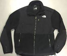 North Face Light Jacket The North Face Coats U0026 Jackets For Men Ebay