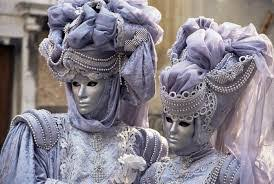 carnivale costumes all for a blast of hot air author r siracusa