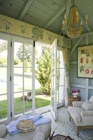 8 best summerhouse ideas images on pinterest summer houses