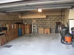 2 Car Garage 2 Family Semi Attached Brick W 2 Car Garage Mppower