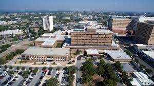 audie l murphy memorial va hospital how are south veterans waiting for care