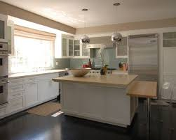multi level kitchen island multi level kitchen island houzz