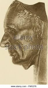 essays on abraham lincoln Abraham Lincoln Biographical Essay Stock Photos amp Abraham Alamy Abraham Lincoln a biographical essay Stock Image